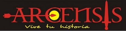 ARCENSIS Logo color