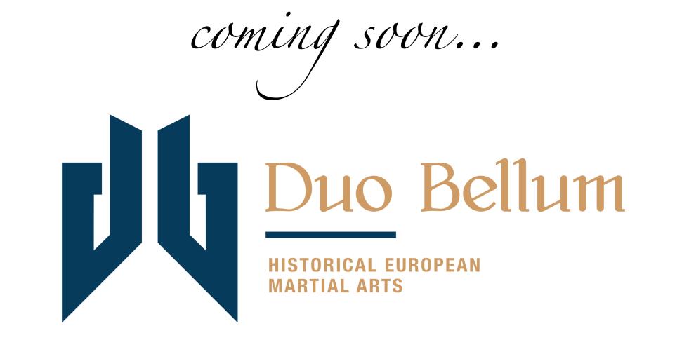 0 coming soon Sala Duo Bellum ACEA