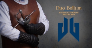 2 DB_Logo_3