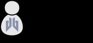 panel de control Duo Bellum