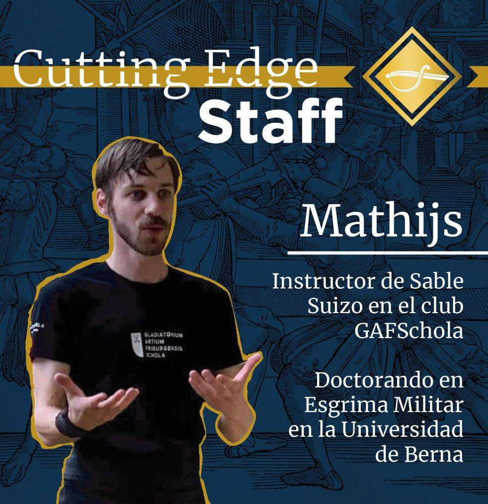 Entrega-cutting.jpg